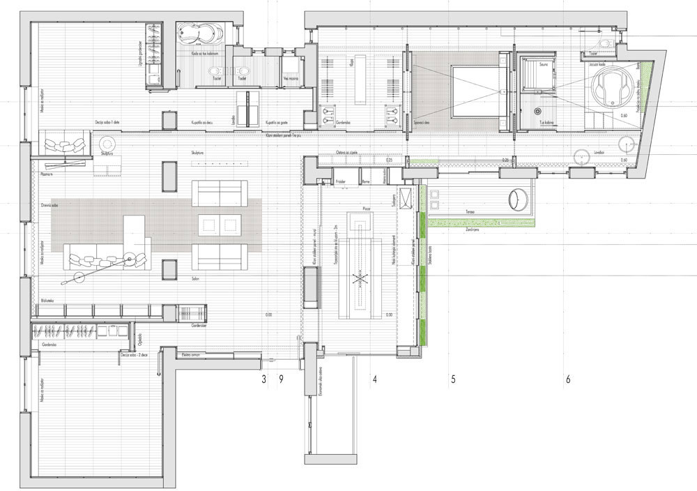 dositejeva-apartment-drawing-01