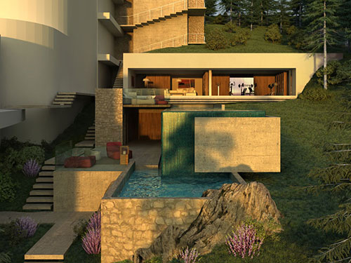 dukley-villa-17-spa-home