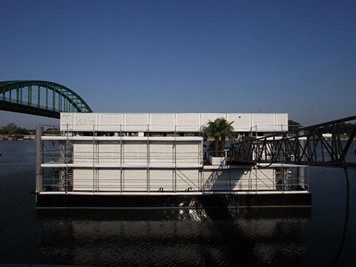 lasta-city-raft-home