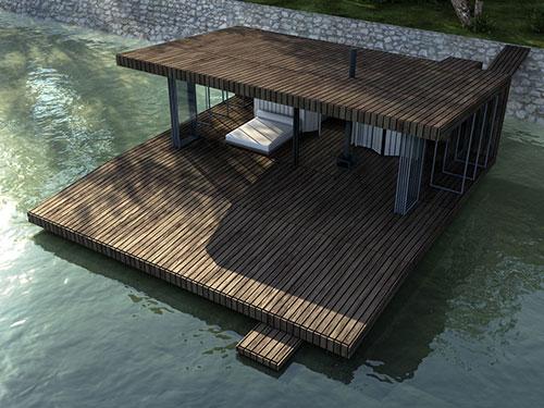 raft-139-home