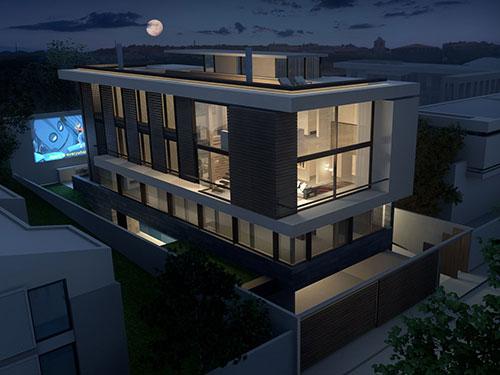 villa-ac-home
