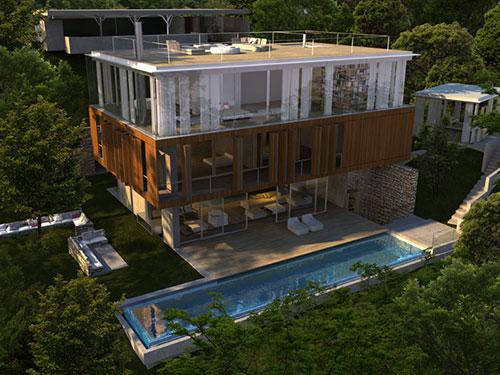 villa-fa-home