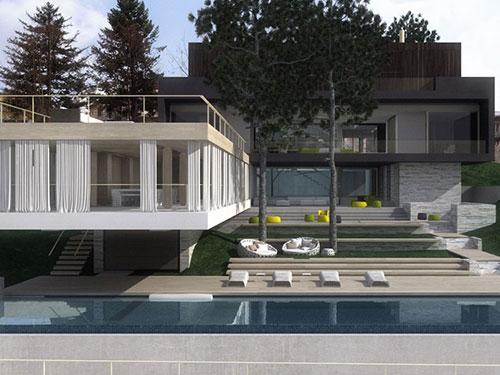 villa-jb-home