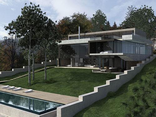 villa-jb1-home