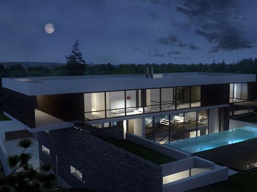 villa-k-home