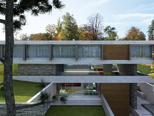 villa-k3-home