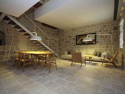 villa-tb-home