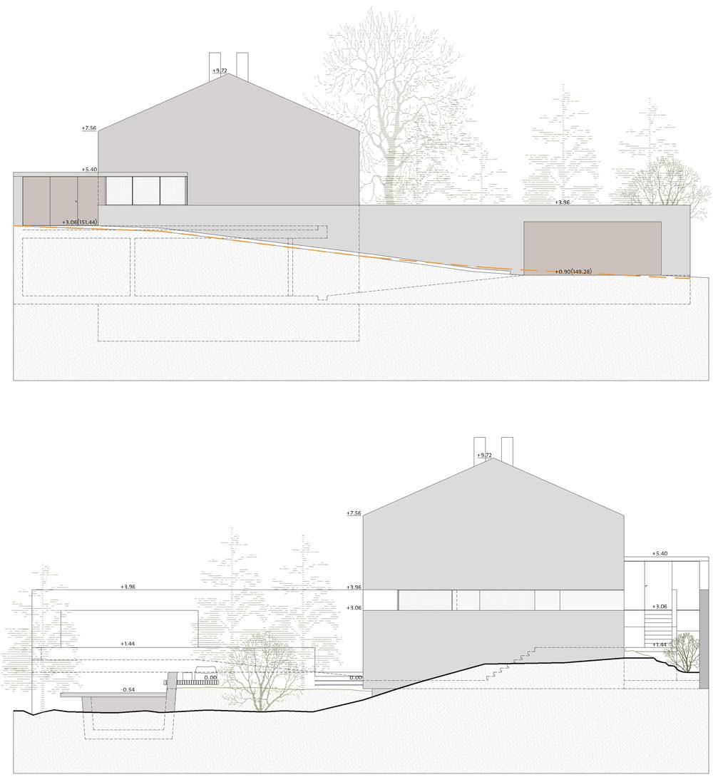 villa-baje-pivljanina-drawing-06