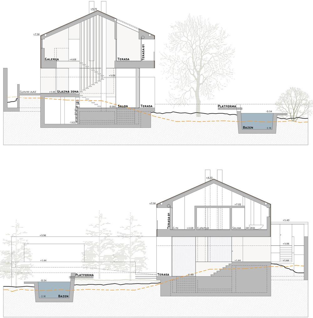 villa-baje-pivljanina-drawing-10