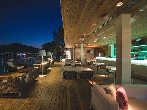 dukley-beach-lounge-home