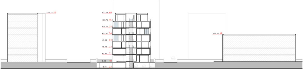 budva-residential-drawing-02