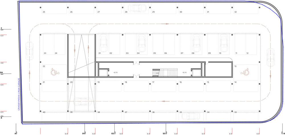 budva-residential-drawing-03