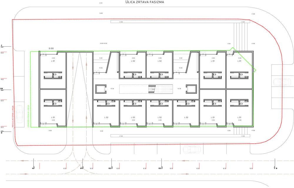 budva-residential-drawing-04