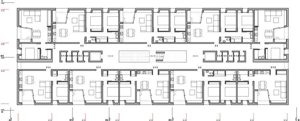 budva-residential-drawing-05