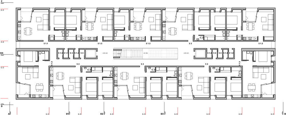 budva-residential-drawing-06
