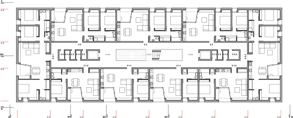 budva-residential-drawing-07