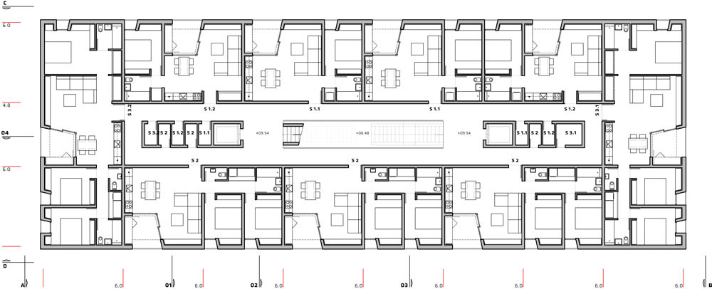 budva-residential-drawing-08