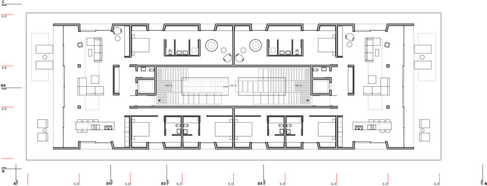budva-residential-drawing-10