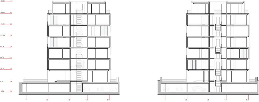 budva-residential-drawing-11