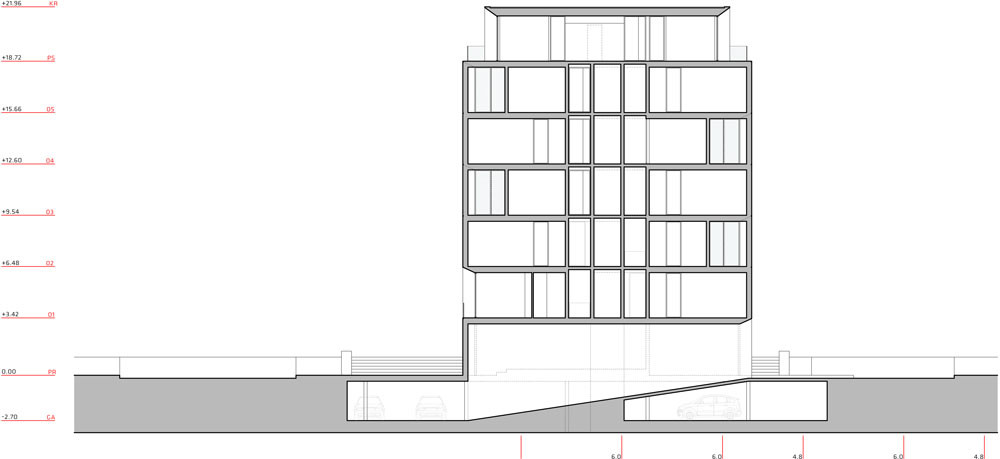 budva-residential-drawing-12