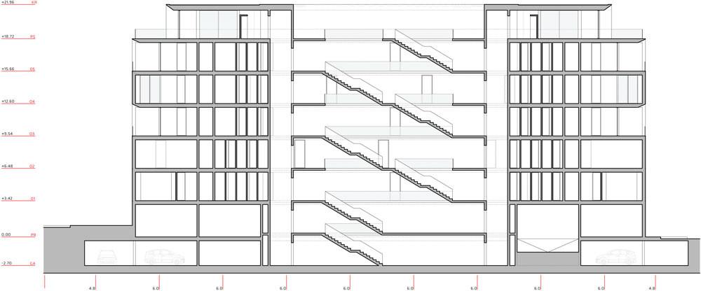 budva-residential-drawing-13