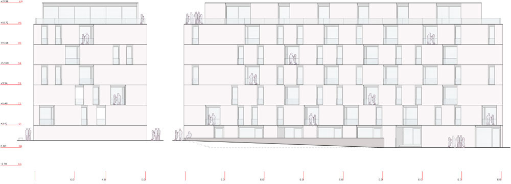 budva-residential-drawing-14
