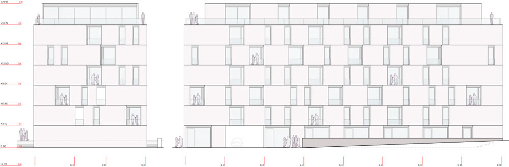 budva-residential-drawing-15