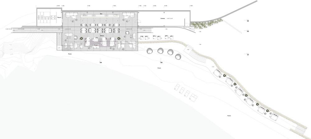 dukley-beach-lounge-drawing-01