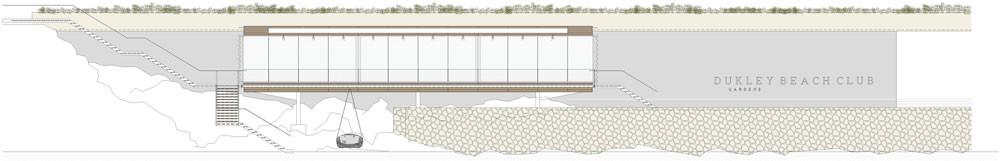 dukley-beach-lounge-drawing-04