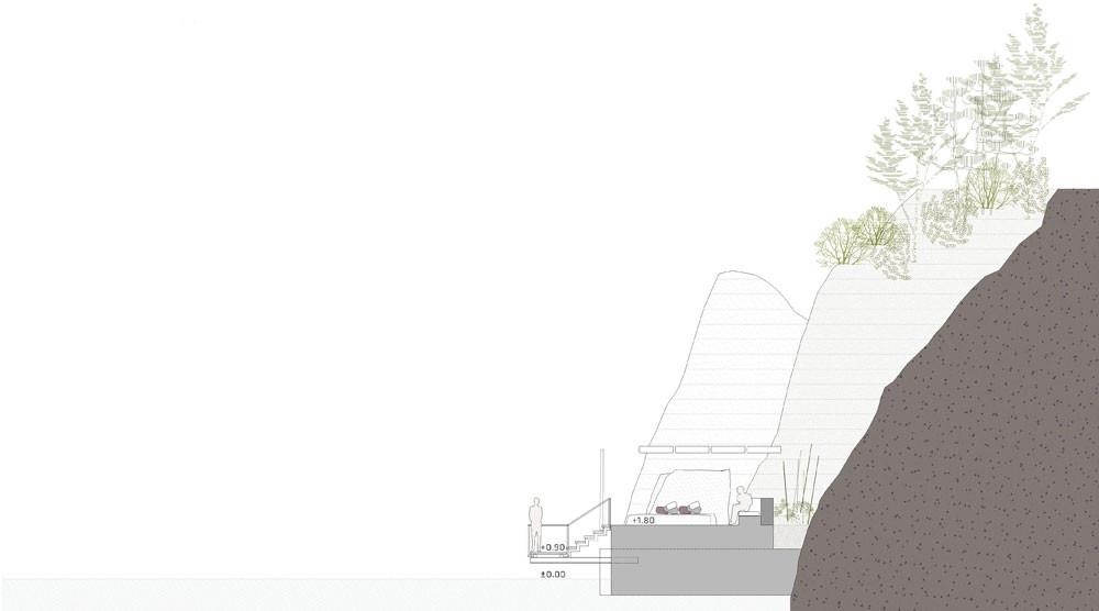 dukley-beaches-drawing-07