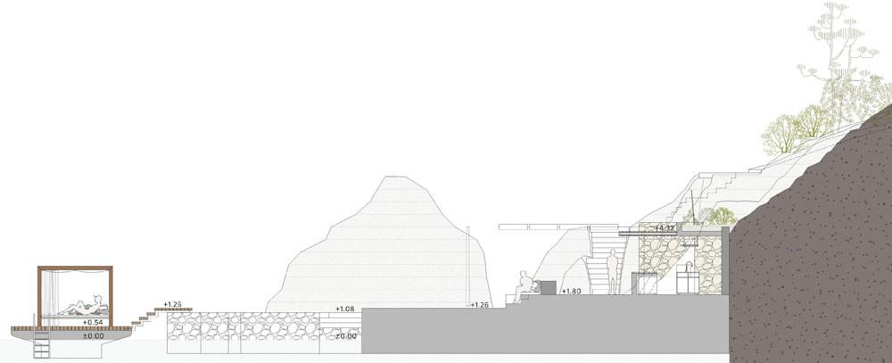 dukley-beaches-drawing-08