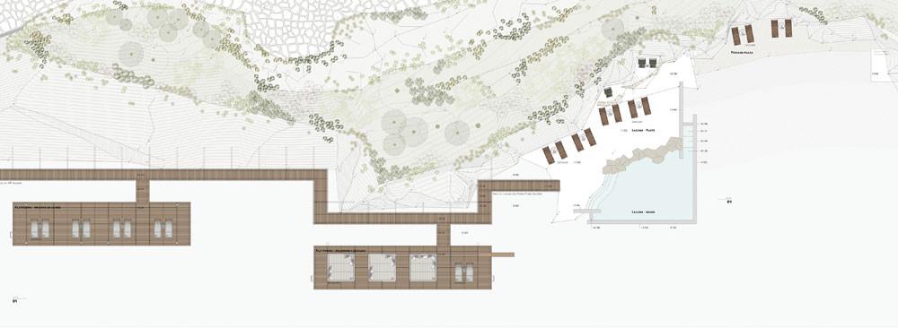 dukley-beaches-drawing-09