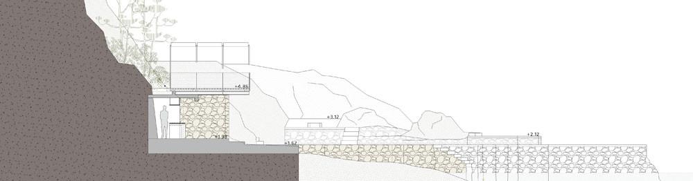 dukley-beaches-drawing-13