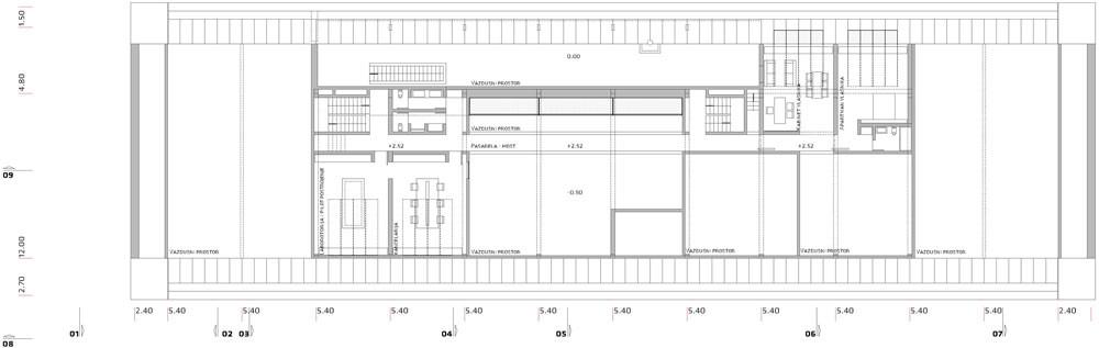 kabinet-brewery-drawing-04