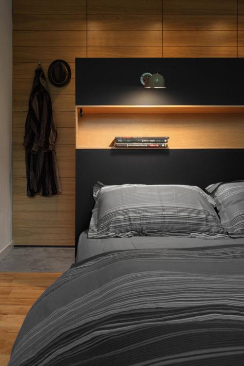 apartment-pt-photo-12
