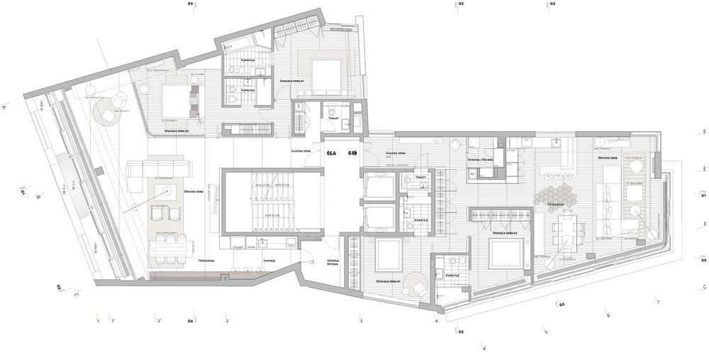 apartments-nobel-drawing-01