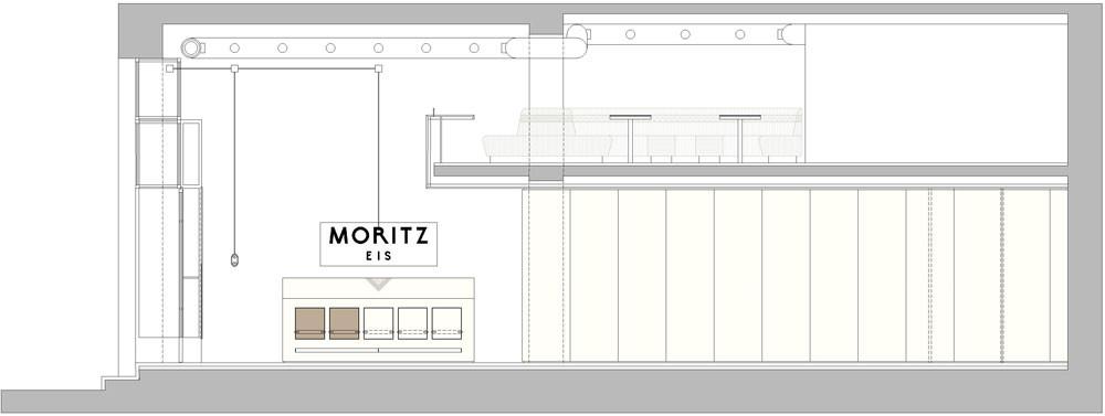 moritz-eis-drawing-04