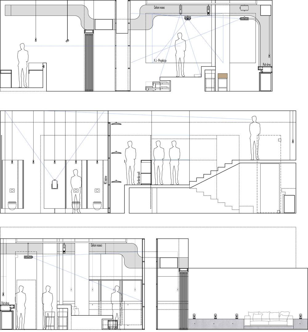 tube-drawing-05