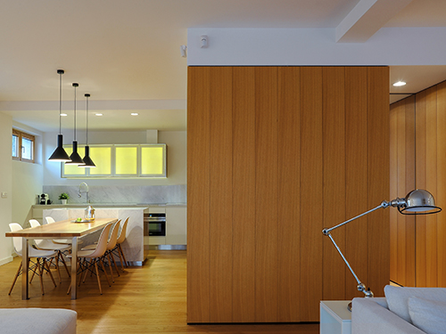 apartment-IP-home