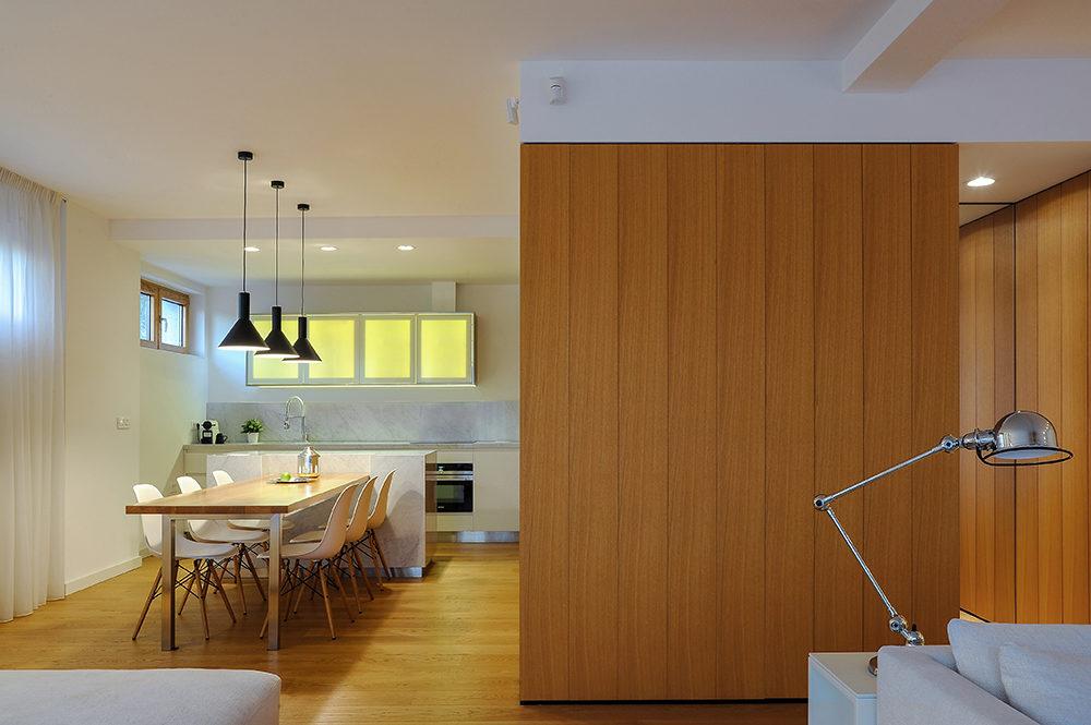 apartment-IP-image-01