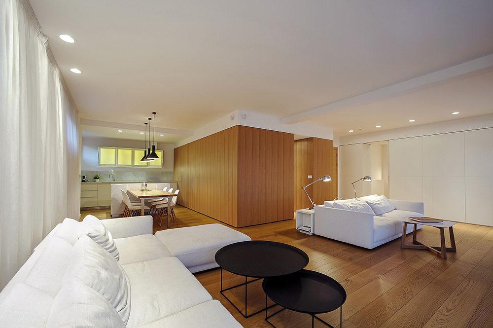 apartment-IP-image-02