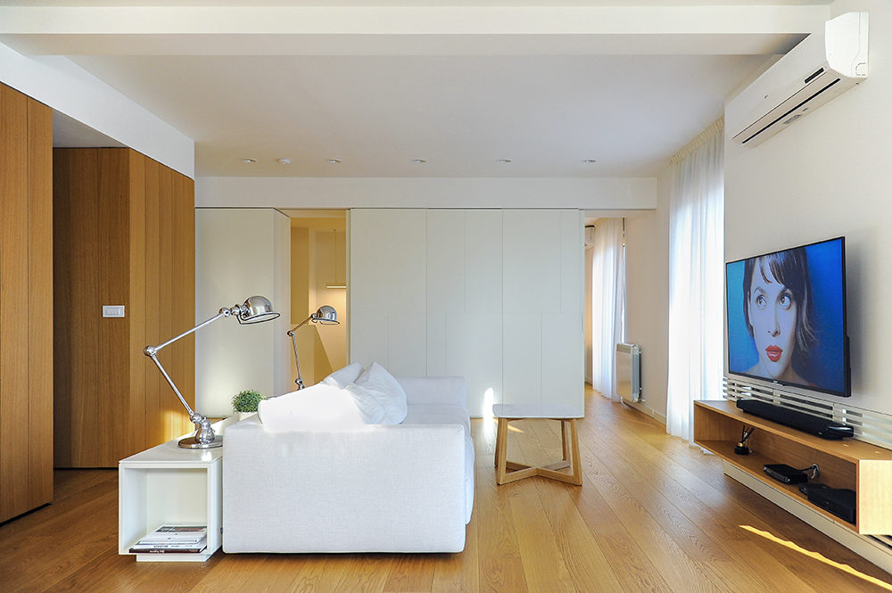 apartment-IP-image-03