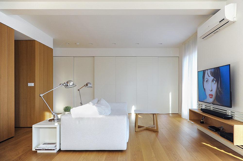apartment-IP-image-04