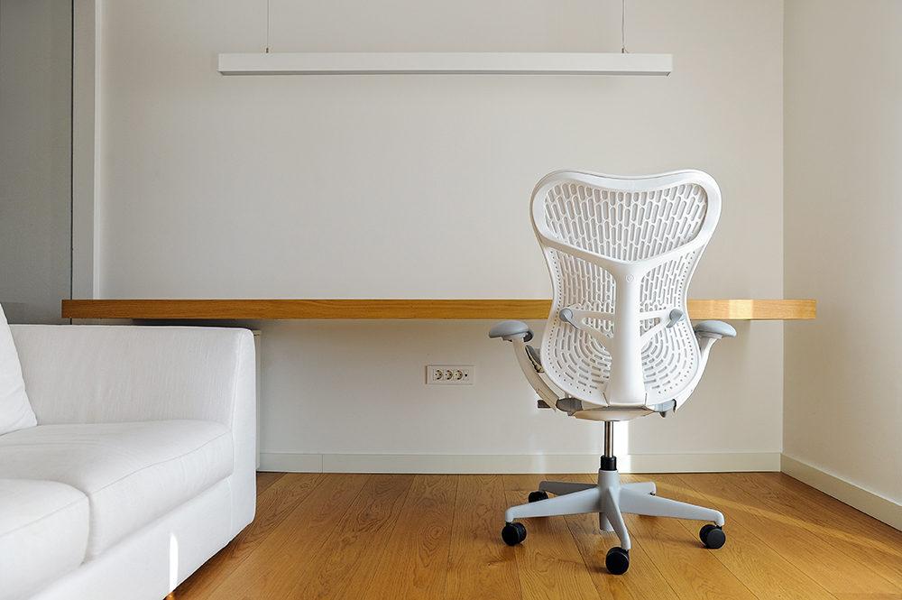 apartment-IP-image-06