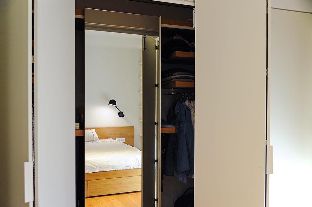 apartment-IP-image-09