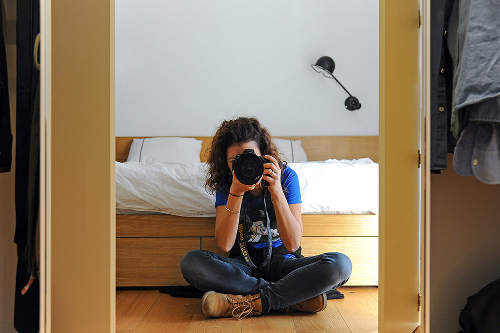 apartment-IP-image-10