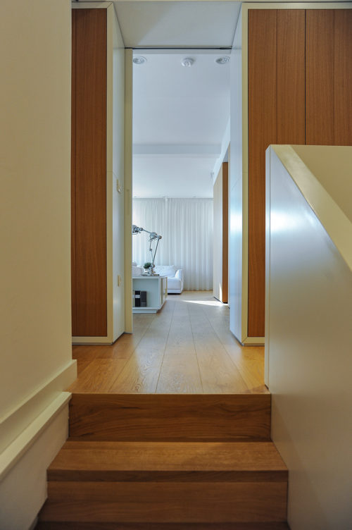 apartment-IP-image-12