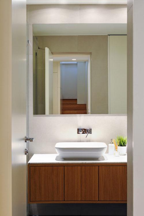 apartment-IP-image-13