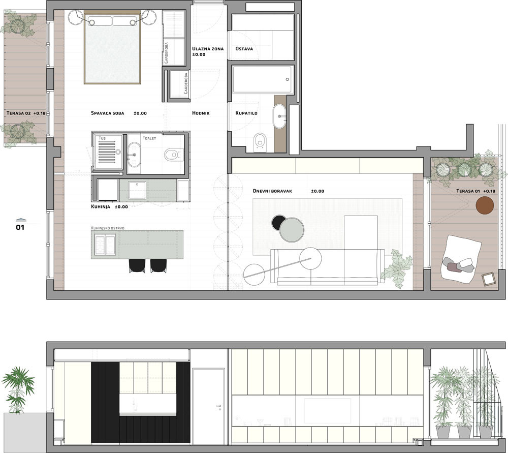 apartment-em-drawing