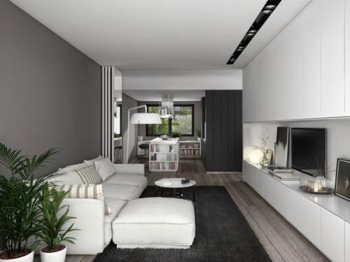 apartment-em-home